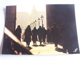PRESTIGE PARIS P  57  CAP THEOJAC PHOTO M GARANGER - Frankrijk