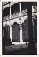 MINI-PHOTO--ESPAGNE--CASTILLA Y LEON--SALAMANCA---( Patio De La Casa De Las Conchas)---voir 2 Scans - Photographie