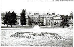 Allemagne - Diez Schloss Oranienstein - Carte Photo - Diez