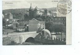 Clervaux - Clervaux