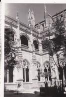 MINI-PHOTO--ESPAGNE--CASTILLA DE MANCHA---san Juan De Los Reyes---( Région TOLEDO )---voir 2 Scans - Photographie