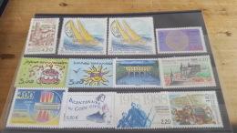 LOT 413567 TIMBRE DE FRANCE NEUF**  LUXE FACIALE 6 EUROS - France