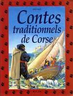 Jeunesse : Contes Traditionnels De Corse (20) Par Muzi (ISBN 2841134350 EAN 9782841134359) - Corse