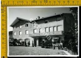 Udine San Daniele Del Friuli - Udine