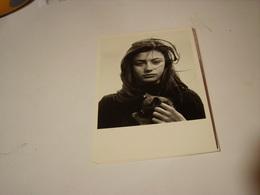 ANOUK AIMEE DE SAVITRY 1988 - Photos