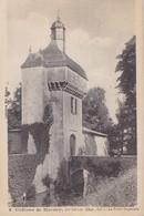 LOULAY - Château De Mornay - La Porte Impériale - France