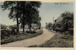Asch (As) - Zevenhuizen - As