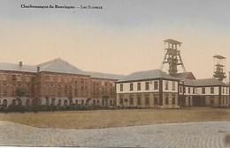 Beeringen - Beringen. Les Bureaux - Beringen