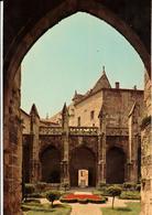 11 - NARBONNE - INTÉRIEUR DU CLOÎTRE - Narbonne