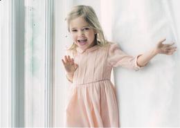 Victoria Of Sweden Estelle Daniel  Carl Philip Sofia  Nicolas  Leonore   Madeleine Oscar  King  CG ( R 105 - Familles Royales