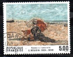 N° 2474 - 1987 - Francia