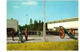 SAKYLA HUOVINRINNE - Finlandia