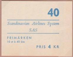 Sweden    .      Facit   .    H  136       ( 2 Scans )   Complete  .       **   .    MNH    .   /   .  Postfris - 1951-80