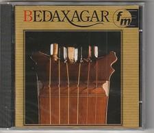 Cd  Jean Mixel Bedaxagar    Etat: TTB Port 110 Gr Ou 30gr - World Music