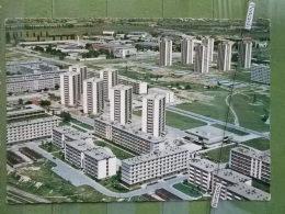 KOV 2-21 - ZAGREB, NOVI ZAGREB - Croatia
