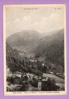 Valle Soana - Conca Di Ronco - Frazioni Pinera E Bosco - Andere