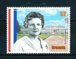 Grenada  Nº Yvert  4623  En Nuevo - Grenada (1974-...)