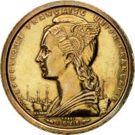 Monnaie, Madagascar, 2 Francs, 1948, Paris, ESSAI, SPL+, Copper-nickel, KM:E2 - Madagascar