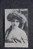 Belle Jeune Femme - Femmes