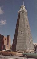 Maine Portland Observatory Built In 1807 - Portland