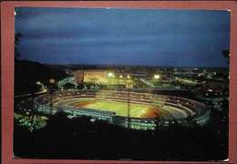 34 ROMA - STADIO - ESTADIO - STADION - STADE - STADIUM - CALCIO - SOCCER - FOOTBALL - FOOT-BALL - FÚTBOL - Stadi