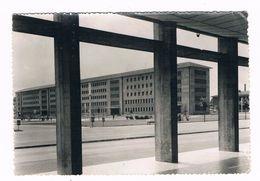 STRASBOURG - MEINAU  67  Internat Du Lycée Technique En 1962 - Strasbourg