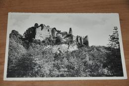 1512-  Vallee De La Molignee, Hotel Cobut, Falaen - Onhaye