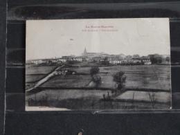 Z25 - 31 - Blajan - Vue Générale - Edition Labouche - 1910 - Otros Municipios