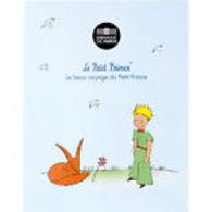 France 2016 : 50€ Commémorative 'le Petit Prince Et Le Renard' (dans Sa Cartelette De La MDP) - DISPONIBLE - Francia