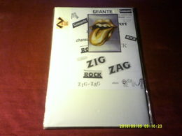 THE ROLLING STONES  CONCERT    L'AFFICHE  110 X 150 - Affiches & Posters