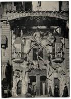 Paris - Les Années Folles - Paris Montmartre - Le Cabaret Des Truands - Distrito: 18