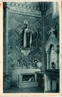 51zth 941 CPA - MONTIGNY LES METZ - EGLISE - CHAPELLE DE SAINTE THERESE DE L'ENFANT JESUS - France