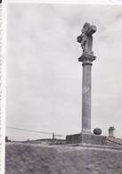 MINI-PHOTO--ESPAGNE--GALICIA--BETANZOS--le Calvaire---voir 2 Scans - Photographie