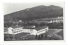 20513 - Olten Altersheim Rüttigen Mit Säli - AG Argovie