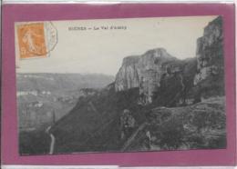 71.- HIERES .- Le Val D' Amby - Autres Communes