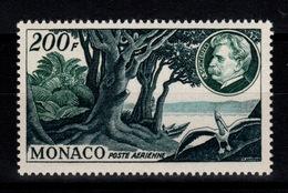Monaco - YV PA 59 N** Cote 55 Euros - Posta Aerea