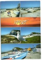Yport (Saine-Maritime) - Yport