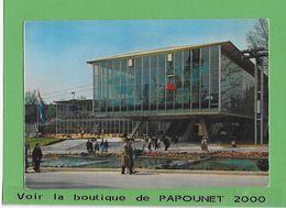 000186-E BE04 1000-EXPO 58 - Wereldtentoonstellingen