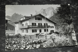 3035   Restaurant-Caffé-Bar Bellavista  Schönblick Sesto Pusteria-Sexten - Italy