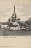 Huldenberg - 1902 - Huldenberg