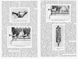 LE CHAUFFAGE DES  TRAINS  DE CHEMINS DE FER  Par La Vapeur Et L'air Comprimé Combinés  1895 - Ferrovie