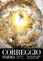 [MD2194] CPM - PARMA - MOSTRA - CORREGGIO - NV - Parma