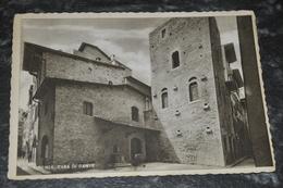 3045   Firenze, Casa Di Dante - Firenze
