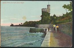 °°° 12040 - UK - APPLEY TOWER , NEAR RYDE , ISLE OF WIGHT °°° - Inghilterra