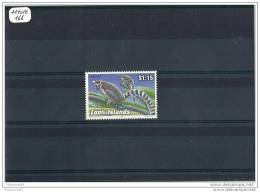 COOK 1993 - YT N° 1081 NEUF SANS CHARNIERE ** GOMME D'ORIGINE LUXE - Cook Islands