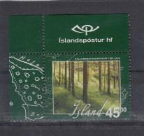 Island Michel Cat.No. Mnh/** 1084 - 1944-... Republique