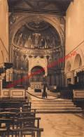 Abbaye De St-André - Loppem - Zedelgem - Zedelgem
