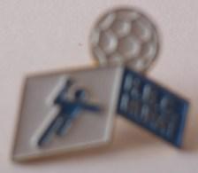 PIN S  HAND BALL CLUB CANTAL MURAT CANTAL - Handball