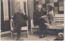 Gaanderen Uncirculated Postcard (ask For Verso / Demander Le Verso) - Holanda
