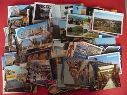 Herault (34) Lot De 90 Cartes Postales - Cartes Postales